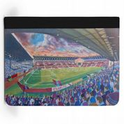 turf moor tablet case ipad range / samsung range and kindle range (1) (1) (1)